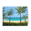 Kohola Lagoon Greeting Card