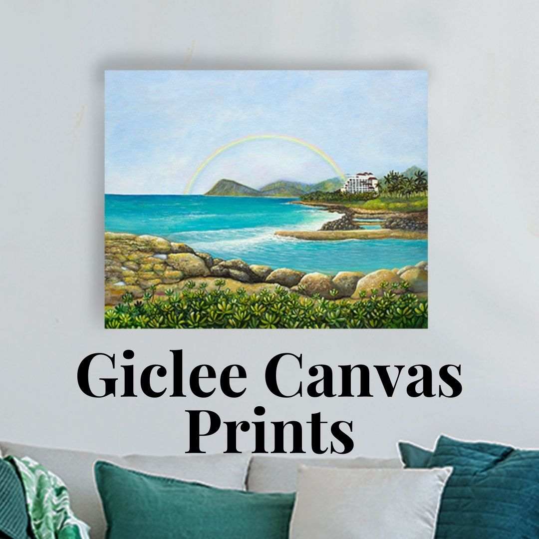 canvas wall art holiday shipping deadlines