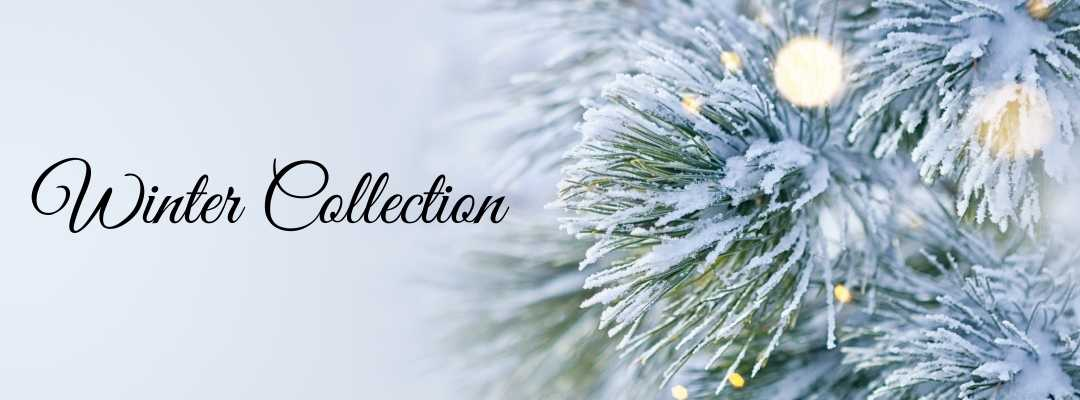Winter Art Collection 2021